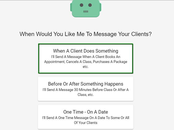 When_a_client_does_something