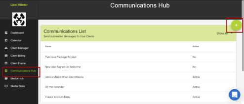 Communications_Hub_-1