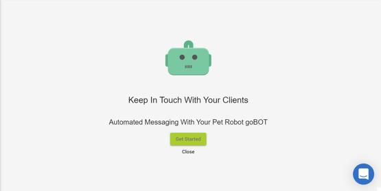 goBOT_get_started